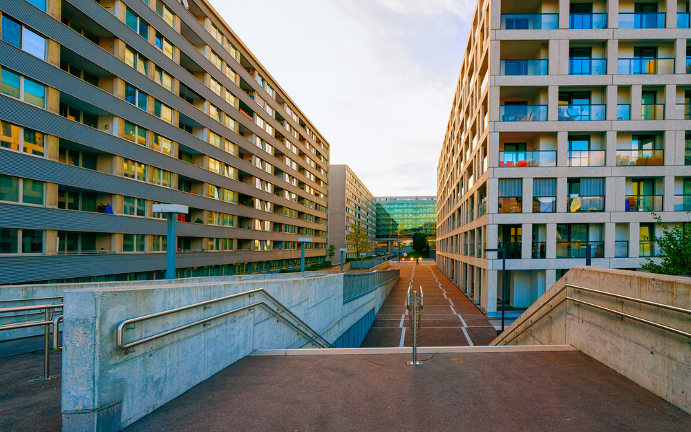 Апартаменты в австрии путевка оаэ дубай